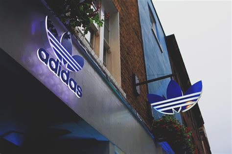 adidas pacific place adidas originals to open renewal flagship store in gangnam