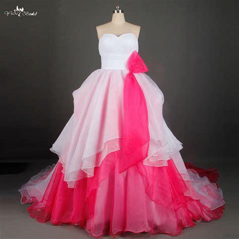 hochzeitskleid japan popular japanese wedding dress buy cheap japanese wedding