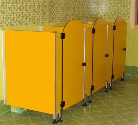 divisori bagni linea divisori bagno box divisori per bagno pulcinodoro it