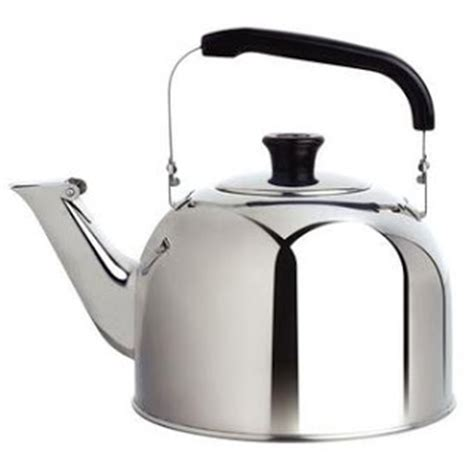 Consina Kettle Teko 0 8 L beautiful kisah cerek