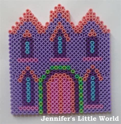 hama bead princess designs 71 best hama images on fuse hama