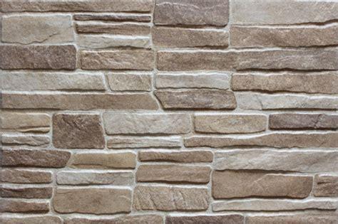 outer wall design 3d digital printing exterior wall brick ceramic tiles