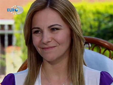 Vs Melda melda bekcan vs guenay ibicioğlu the winner is melda bekcan images frompo