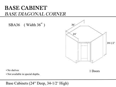 corner base dimensions diagonal base cabi dimensions 4k wallpapers