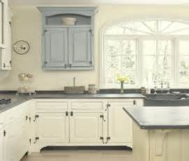 Milk Painted Kitchen Cabinets Kitchen Cabinets Milk Paint Painting