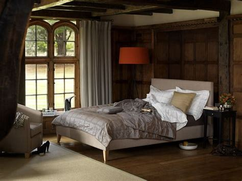 stefan salvatore bedroom vire diaries bedroom