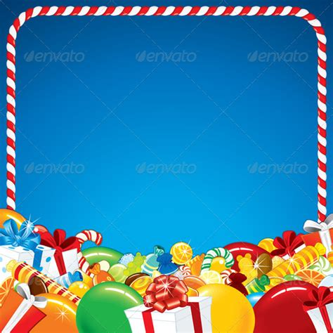 greeting card template powerpoint powerpoint greeting card template pertamini co