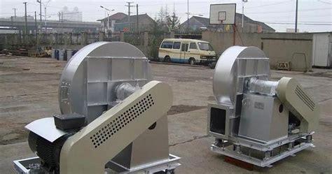 Axial Direct Dan Axial Pully centrifugal fan 55 kw belt drive jual aneka blower