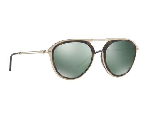 Emporio Armani Ea010 Gold emporio armani sunglasses ea 2056 30026r gold visionet usa