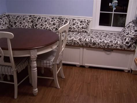 ikea corner bench seating kitchen nook ikea for the home pinterest