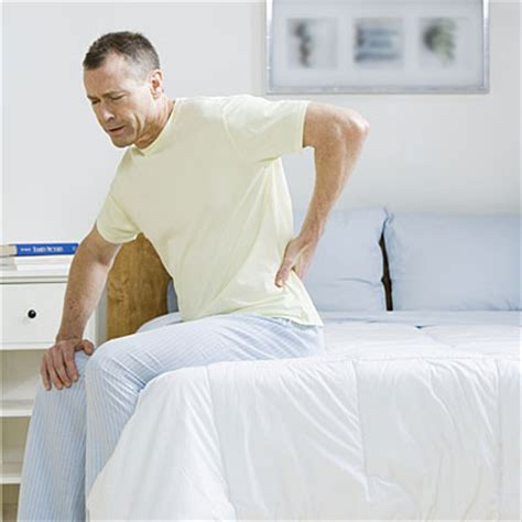 bed for back pain do you have back pain got psoriasis 7 key questions to