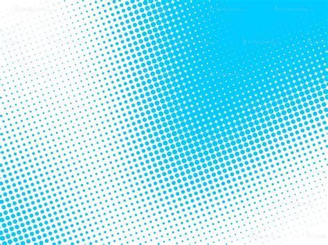Light Blue Pattern by Light Blue Pattern Background Samfiru Tumarkin Llp