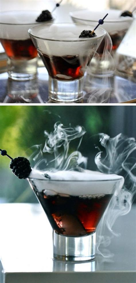 cocktail themes for adults 1000 images about black vodka on