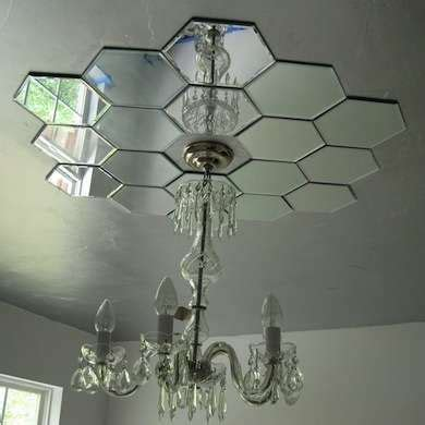 diy recycled decoration idea for hang on ceiling 45 best images about light fixtures on brass l chandeliers and pendant lights