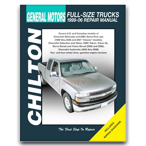 old cars and repair manuals free 1995 chevrolet blazer seat position control chevy silverado 1500 chilton repair manual ls classic z71 ss wt hybrid lt hm ebay