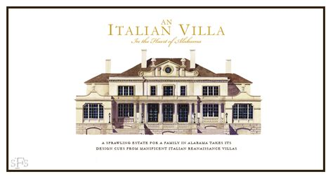 palladian house plans palladian house plans escortsea