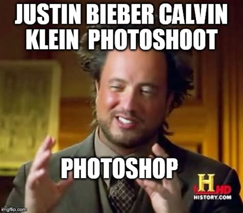 Photo Editor Meme - ancient aliens meme imgflip
