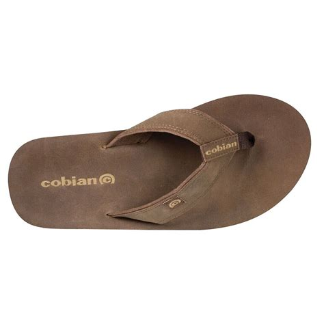 cobian slippers cobian s the ranch sandals ebay