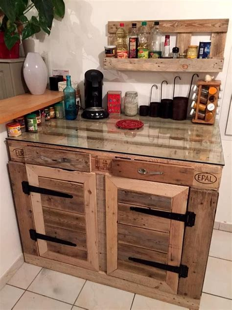 diy kitchen cabinets ideas pallet kitchen island kitchen cabinets 70 pallet