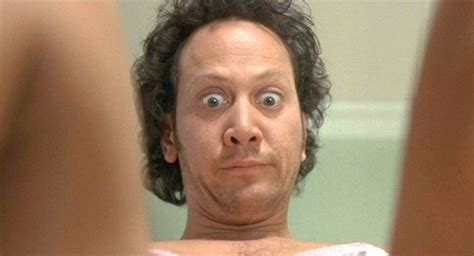 and rob schneider the many looks of rob schneider the clog
