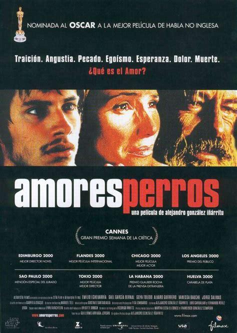 sinopsis film barat original sin descarga amores perros dvdrip 1 link 2000 descargas cine