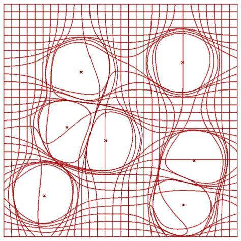 grid pattern definition gh grid spreading formul a rch