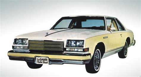 79 buick lesabre cheap wheels 1979 buick lesabre palm the daily
