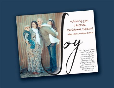 card template buy costco 6x7 5 card template photoshop sized for