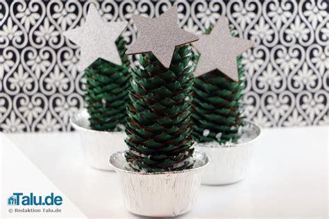 kreative weihnachtsgeschenke basteln weihnachtsgeschenke basteln mit kindern 12 kreative