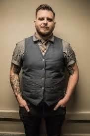big men style over 40 and overweight best 25 big guy fashion ideas on pinterest big men