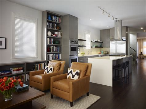 kitchen and living room color ideas kitchen and living room color ideas smith design open