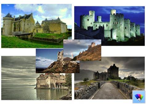 microsoft themes castles castles archives winaero
