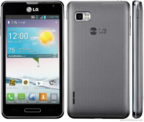 lg optimus f3 pictures official photos