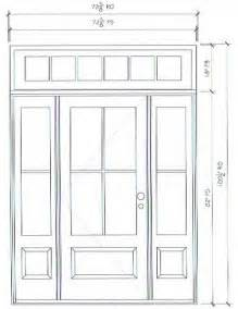 Front Door Measurements Something S Gotta Give Inspired Home Home Bunch Interior Design Ideas