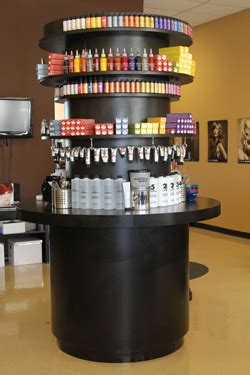 the color bar the color bar hair color xperts