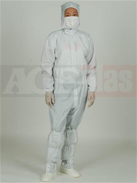 clean room suit cleanroom suit pictures to pin on pinsdaddy