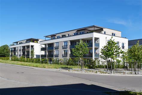 haus gebäudeversicherung geba haus und wohnungsbau citynahes wohnen in augsburg