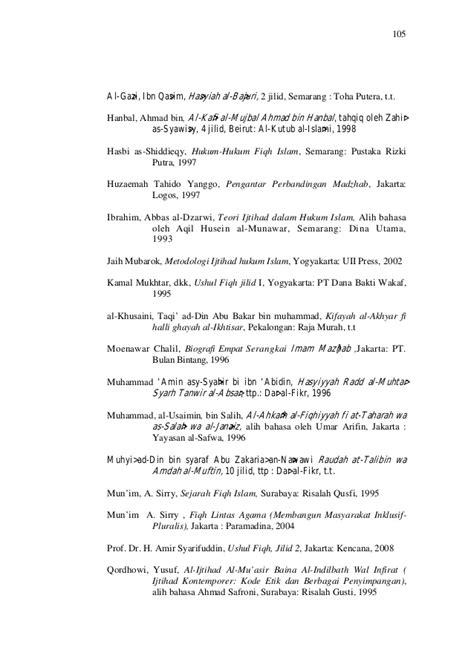 Psikologi Sosial Jilid Ii bab 20 i 2c 20v 2c 20daftar 20pustaka
