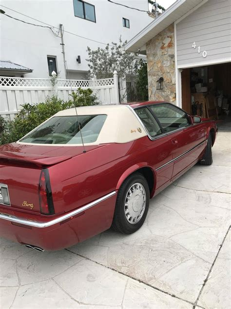 how do i learn about cars 1996 cadillac seville head up display 1996 cadillac eldorado biarritz for sale 2037270 hemmings motor news