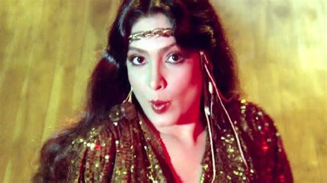 parveen babi wallpaper download parveen babi www imgkid the image kid has it