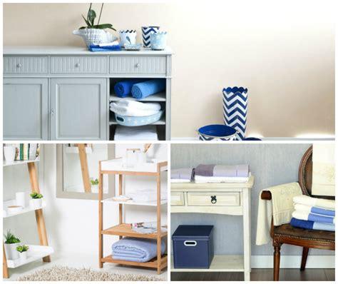 mobili da bagno westwing mobili da bagno eleganza e praticit 224 in casa