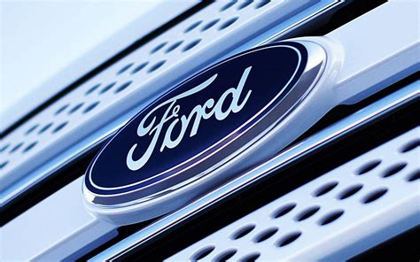 ford exchange offer india ford company is ready with an project for experience and