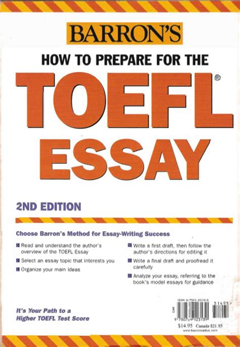 Mba 6941 Unit V Scholarly Activity by Application Essay Editing Service Opt For Best Research