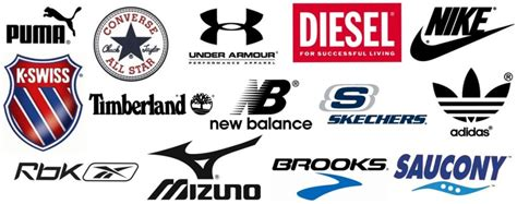 shoe brand model sepatubaru best shoes brands images