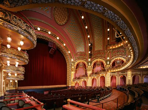 the most beautiful movie theaters in america page 5 emerson dramaturgy page 2