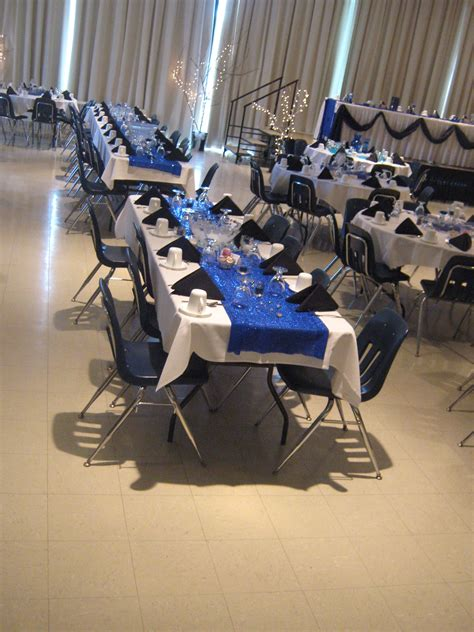 eastern illinois university panther dining weddings