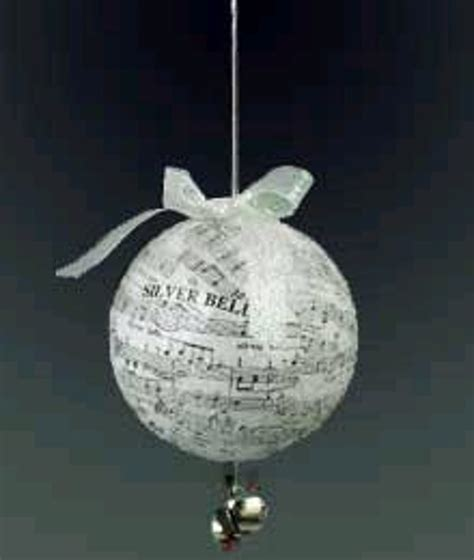 christmas carol ornament favecrafts com