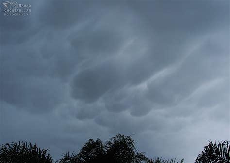 imagenes satelitales tormentas argentina tormentas en argentina fotos propias taringa