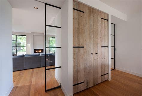 verbouwing keuken verbouwing woonkamer keuken cartoonbox info