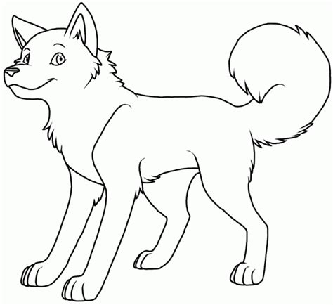 coloring pages of husky dogs husky coloring pages best coloring pages for kids